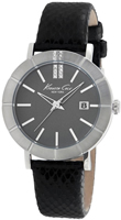 Buy Ladies Kenneth Cole New York KC2744 Watches online