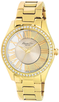 Buy Ladies Kenneth Cole New York KC4853 Watches online