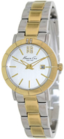 Buy Ladies Kenneth Cole New York KC4879 Watches online