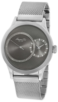 Buy Mens Kenneth Cole New York KC9175 Watches online