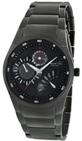Buy Mens Kenneth Cole New York KC9189 Watches online