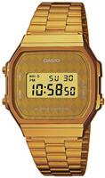 Buy Ladies Casio LA670WE-1EF Watches online