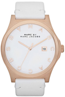 Buy Ladies Marc By Marc Jacobs MBM1212 Watches online