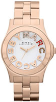 Buy Ladies Marc By Marc Jacobs MBM3138 Watches online