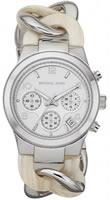 Buy Ladies Michael Kors MK4263 Watches online