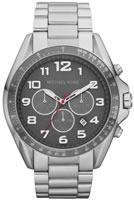 Buy Mens Michael Kors MK8245 Watches online