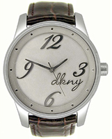 Buy Ladies DKNY NY3974 Watches online