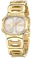 Buy Ladies Just Cavalli R7253581501 Watches online