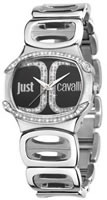 Buy Ladies Just Cavalli R7253581503 Watches online