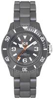 Buy Unisex Ice SDATUP12 Watches online