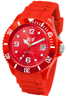 Buy Unisex Ice Watches SIRDUS09 Watches online