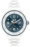 Buy Unisex Ice SIWJUS11 Watches online