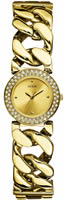 Buy Ladies Guess W0070L1 Watches online