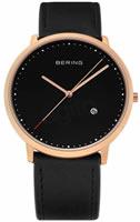 Buy Bering 11139462 Watches online