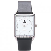 Buy Royal London 41023-01 Watches online
