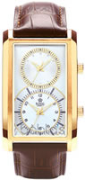 Buy Royal London 41103-03 Watches online