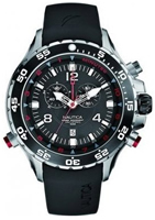 Buy Mens Nautica A36002 Watches online