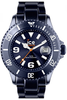 Buy Unisex Ice Watches ALDBUA12 Watches online
