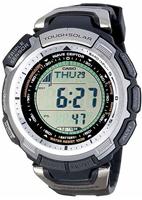 Buy Mens Casio BG-690-1ER Watches online