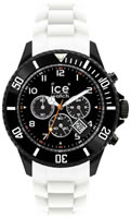 Buy Unisex Ice Watches CH.BW.B.S.10 Watches online