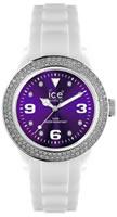 Buy Unisex Ice IPESTWPEUS12 Watches online