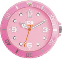 Buy Unisex Ice Watches IWF.PK Watches online