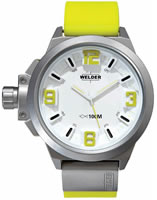 Buy Mens Welder K-22 902 Watches online