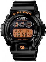 Buy Mens Casio W-21HC-7AVEF Watches online
