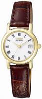 Buy Ladies Citizen EW1272-01B Watches online