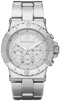Buy Mens Michael Kors Chronograph Watch online