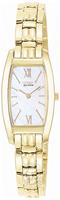 Buy Ladies Citizen EG3072-53D Watches online