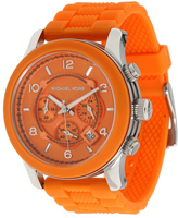 Buy Unisex Michael Kors Midsize Stainless Watch online