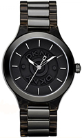 Buy Ladies Dkny Fashion Watch online
