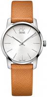 Buy Ladies Calvin Klein K2G23120 Watches online