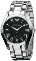 Buy Mens Emporio Armani AR0680 Watches online