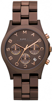 Buy Ladies Marc By Marc Jacobs MBM3120 Watches online