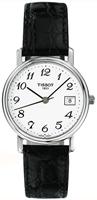 Buy Ladies Tissot Desire Watch online