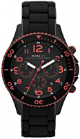 Buy Ladies Marc By Marc Jacobs MBM2585 Watches online