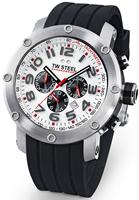 Buy Mens Tw Steel Tech Chronograp Model Watch online