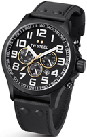 Buy Mens Tw Steel F1 Pilot Watch online