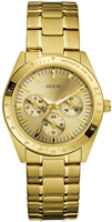 Buy Ladies Guess Fashion Watch online