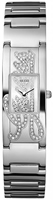 Buy Ladies Guess Mini Autograph Watch online
