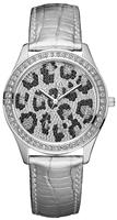 Buy Ladies Guess Catwalk Watch online