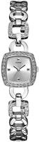 Buy Ladies Guess Bracelet Watch online