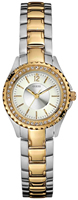 Buy Ladies Guess Mini Rock Candy Watch online