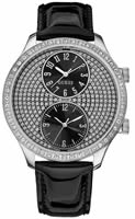 Buy Ladies Guess Twilight Watch online