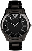 Buy Mens Emporio Armani AR1440 Watches online