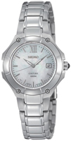 Buy Ladies Seiko Coutura Watch online