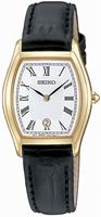 Buy Ladies Seiko Strap Watch online