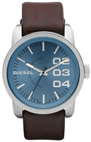 Buy Mens Diesel DZ1512 Watches online